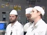 Остановка 3-его реактора ЧАЭС.Эпоха длинною в жизнь...
