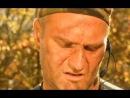 Спецназ по-русски, фильм 1, серия 1 Сломанная стрела, Россия, 2002 г.