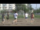 Превью к турниру ЛФКИ 2011