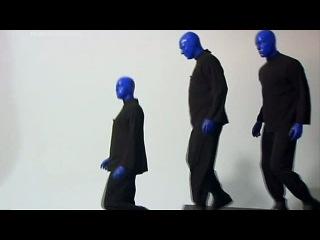 Искривление времени - Сезон 2 - Time Warp - Синие люди, турбина, большой взрыв и по просьбам зрителей