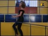 Джон Траволта и Оливия Ньютон танцуют и поют! (1978)