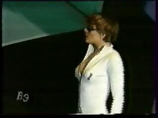 Анжелика Варум - Восточный Экспресс (1997).Часть 2