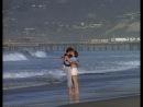 Пляж. Спасатели Малибу / Baywatch ENGLISH!! - сезон 1 серия 12