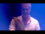 Armin Van Buuren - Peter Martijn Wijnia Presents Majesta - Not The End w DJ Shah Featuring Adrina Thorpe - Who Will Find Me (Aca