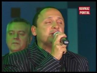 Стас Михайлов (Лучшие песни.Всё для тебя)