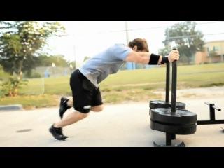 Правильная мотивация. Ключ к успеху.Фитоняшки, бикини, бикинистки, бикини, фитнес, fitnes, бодифитнес, фитнесс, silatela, Do4a, и, бодибилдинг, пауэрлифтинг, качалка, тренировки, трени, тренинг, упражнения, по, фитнесу, бодибилдингу, накачать, качать, прокачать, сушка, массу, набрать, на, скинуть, как, подсушить, тело, сила, тела, силатела, sila, tela, упражнение, для, ягодиц, рук, ног, пресса, трицепса, бицепса, крыльев, трапеций, предплечий,ЗОЖ СПОРТ МОТИВАЦИЯ http://vk.com/zoj.sport.motivaciya  ПОДПИСЫВА