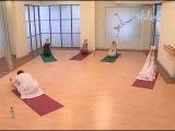 Кундалини йога 3 сезон 7 занятие