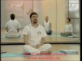 Кундалини йога 1 сезон 15 занятие