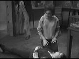 Доктор Кто 1 сезон 5 серия (5 часть). «Смертельный приговор» («Sentence of Death»)
