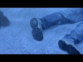 Арктический взрыв (2010)