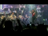 Within Temptation feat. Keith Caputo - What Have You Done (Live Black Symphony)