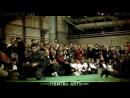 "Russian styles - VOIN System. Русский стиль рукопашного боя по системе ""ВОИН"""