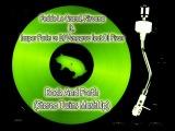 Fedde Le Grand, Nirvana ft. Jasper Forks vs DJ Vengerov feat DJ Fisun - Back And Forth (Stereo Twins MashUp)