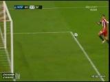 Бавария - Интер 2-3 Roberto Scarpini