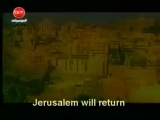 jerusalem-egyptian music-amr diab
