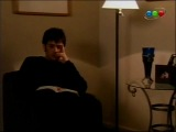 Kachorra / Качорра (2002)53 серия