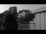 Lake Of Tears - Illwill (2011) HD