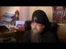 Фильм Старец. Схиархимандрит Власий (Перегонцев), Пафнутьево-Боровский монастырь