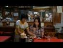 Movie  Влюбленный вампир  Vampire Boy  Koishite Akuma - 1 серия (Озвучка)