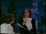 Nana Mouskouri und Udo Jurgens - Alles Was Du Brauchst Ist Liebe