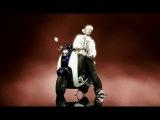 Daddy Yankee feat.Fergie - Impacto (Remix)