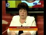 Ответ Сиверской Администрации на вопрос о Лесном 02.02.2011 г.
