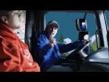 Мастер Шеff & Al Solo (Bad Balance) - Мастера (Клип 2011)