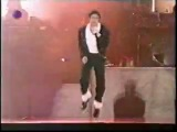 Mikle Jackson -