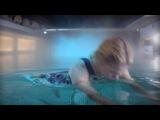 VODA - aquaclub & hotel