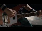 Scott Pilgrim vs. the World - Bass Battle