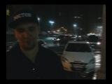 Баста в Чикаго!!! 4 июня 2011  суббота club Enclave!!!