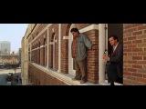 Джим Керри - для поднятие настроение №6 (СТАРЫЙ КЛАССНЫЙ ПРИКОЛ ИЗ ФИЛЬМА 2013)