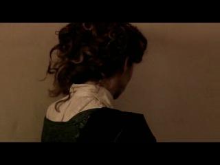 BBC: Великие воины. 1. Наполеон Бонапарт
