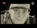 Баста-Моя игра(feat GUF)