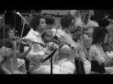 Suite For Ma Dukes Orchestra - UntitledFantastic