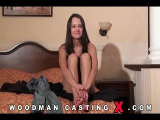 nastya-porno-kasting-video