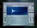 "Charles Dye - ""Mix it Like a Record"" 1"