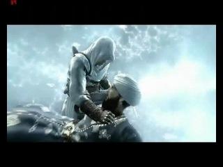 фильм Assassin's creed (кредо убийцы)