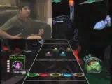 Guitar hero 3 Dragonfors