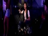 Enrique_Iglesias_feat_Wisin_y_Yandel_No_Me_Digas_Que_No