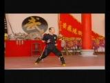 Lohan Taming the Tiger and Fu Hok Seung Ying Kyun