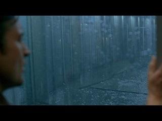 Торнадо. Гнев небес / Tornado - Der Zorn des Himmels (2006) 1 часть