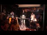 Tairyfale - Пломбир Live