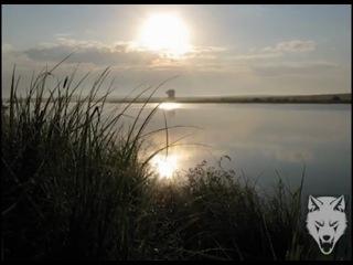 Клип о России на песню Жеки