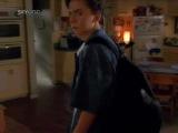 Malkolmas vidurinysis 2 sezonas 8 serija www.Online-Tv.LT