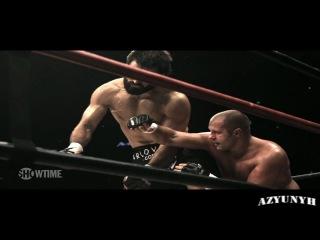 Фёдор Емельяненко_vs_Дэн Хендерсон! Трейлер (HD 720).