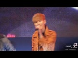 [Adults day video] SHINee Key fancam compilation