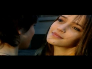 Erreway (Мятежный дух) - Te sone ( Я о тебе мечтал)