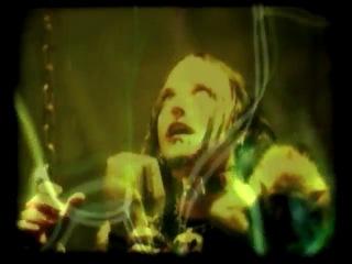 Coal Chamber feat. Ozzy Osbourne - Shock The Monkey