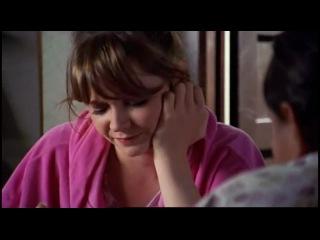Наша секретная жизнь/The Secret Life of Us/4 сезон 18 серия/На английском!